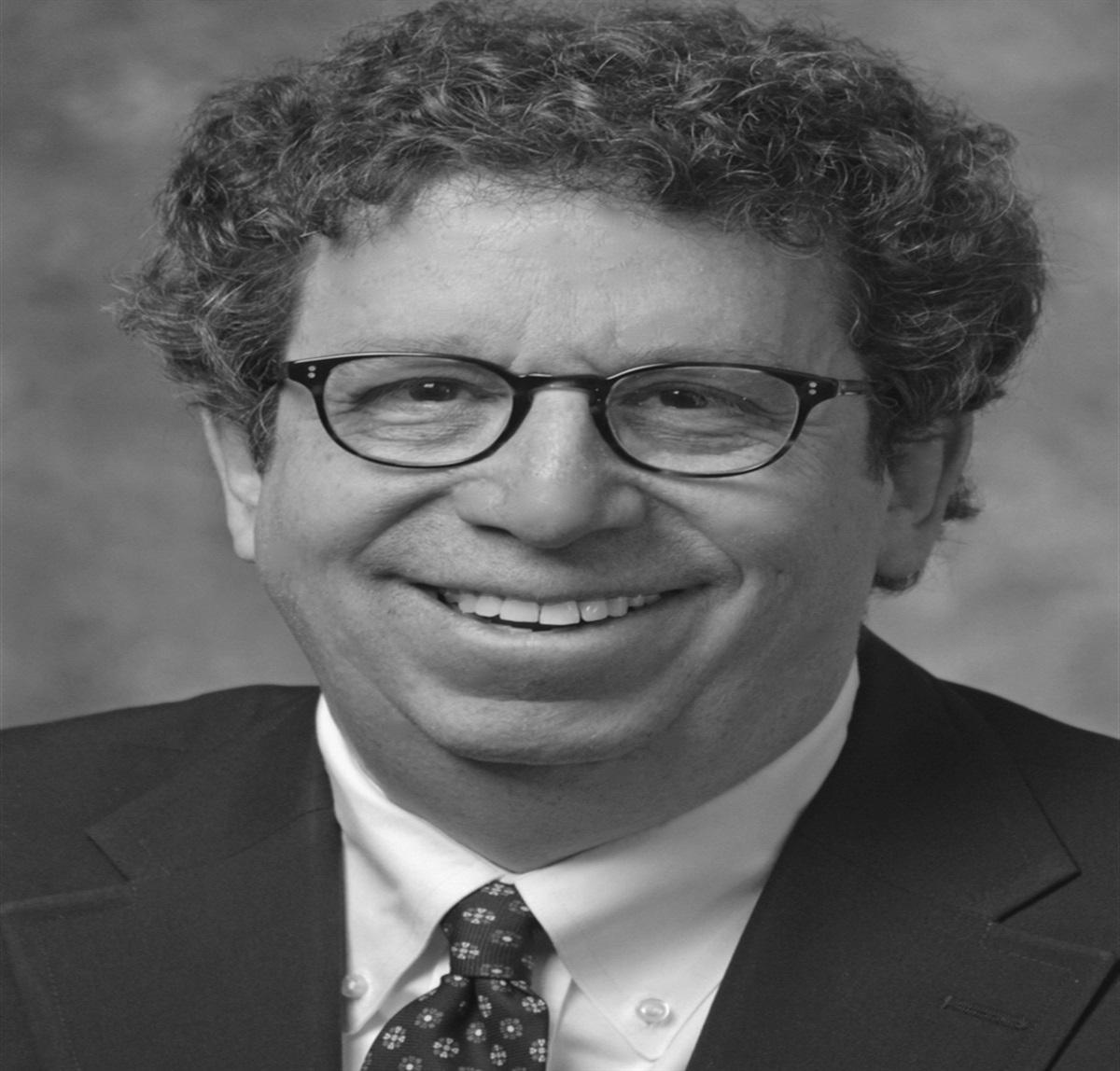 Steven L. Lewis, MD, FAAN